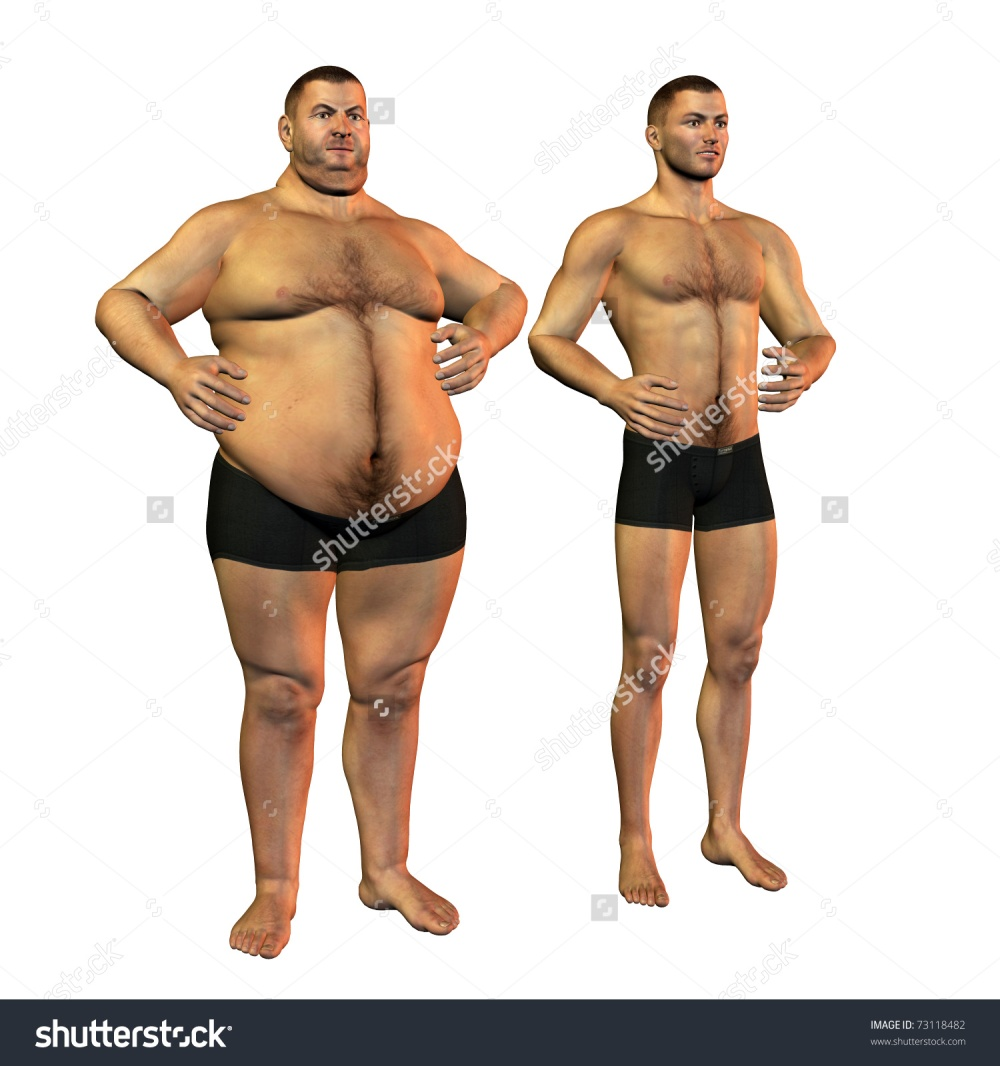 stock-photo-d-rendering-of-a-fat-man-before-and-after-weight-loss-than-illustration-73118482