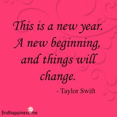 this-is-a-new-year-a-new-year-a-new-beginning-and-things-will-change-time-quote-1